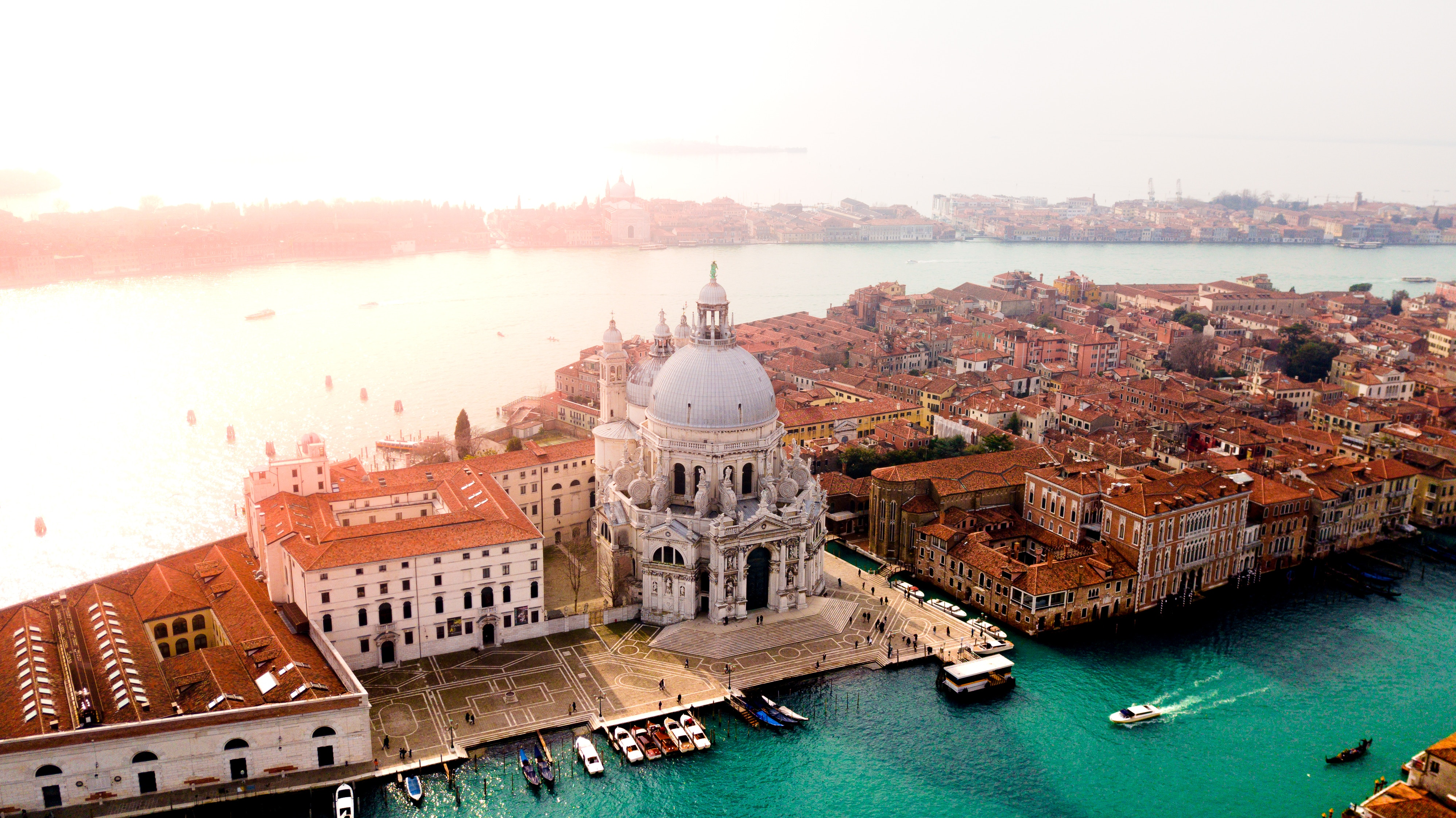 Welcome to Venice : The Top Experiences