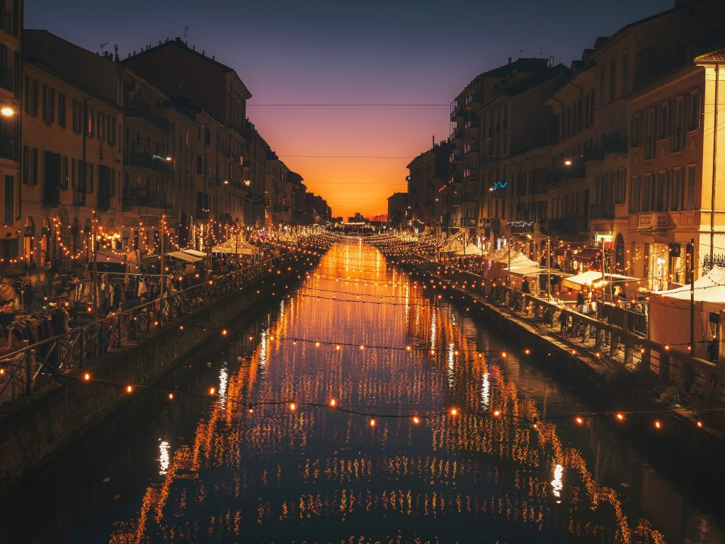 Best Places To Stay If You Visit Venice