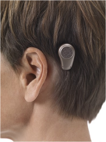 5 Great Tips for First Time Hearing Aid Users